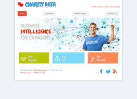 charitydata.com.au