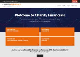 charityfinancials.com