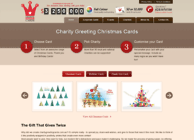 charitygreetingcards.com.au