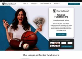 charitymania.com
