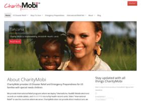 charitymobi.org