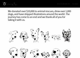 charitypups.foxycart.com