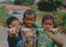 charityright.com