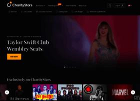 charitystars.com