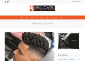 charityvance.net