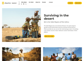 charitywater.exposure.co
