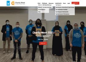 charityweek.islamic-relief.org.uk