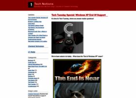 charlandtech.wordpress.com