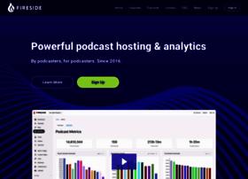 charlavaria.com
