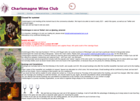 charlemagnewineclub.co.uk