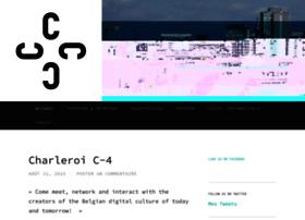 charleroic4.wordpress.com