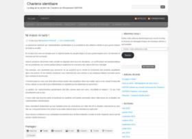 charleroiidentitaire.wordpress.com