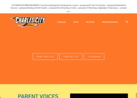 charles-city.k12.ia.us