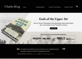 charles-king.net