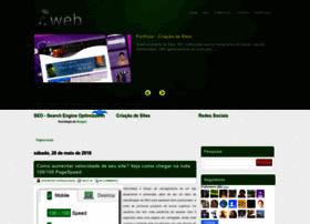 charlesdavidweb.blogspot.com.br