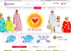 charleselie94.fr