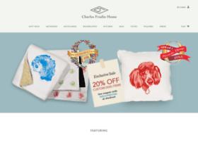 charlesfradinhome.com