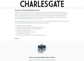 charlesgate.workable.com