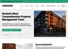 charlesgatepm.com