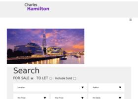 charleshamiltonestates.co.uk