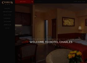 charleshotel.hu