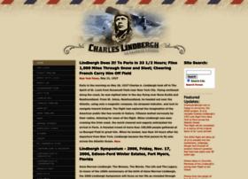 charleslindbergh.com