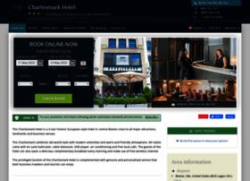 charlesmark-boston.hotel-rez.com