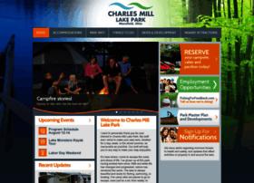 charlesmillpark.mwcd.org