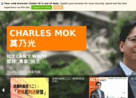 charlesmok2012.hk