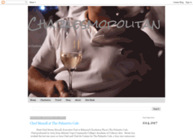 charlesmopolitan.com