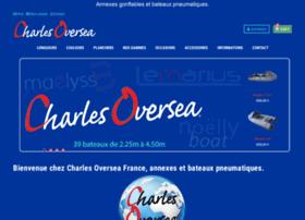 charlesoversea.com