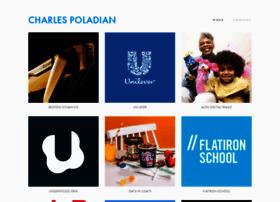 charlespoladian.com