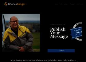 charlessanger.net
