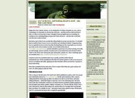 charlessoule.wordpress.com