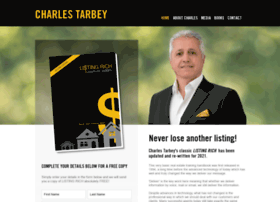 charlestarbey.com.au