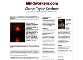 charlestkerchner.com
