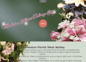 charleston-florist-delivery.charlestonswapmeet.com