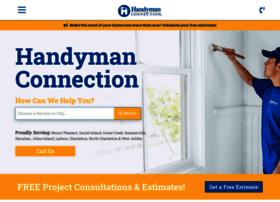 charleston.handymanconnection.com