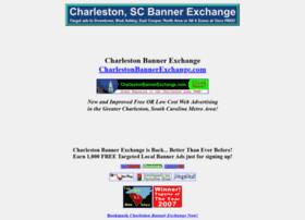 charlestonbannerexchange.com