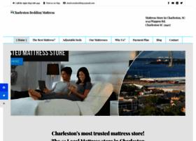 charlestonbedding.com