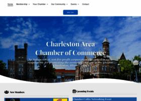 charlestonchamber.com