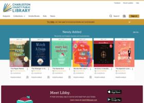 charlestoncplsc.libraryreserve.com