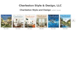 charlestondesignmagazine.epubxp.com
