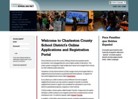 charlestondev.smartchoiceschools.com