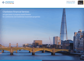 charlestonfinancial.co.uk