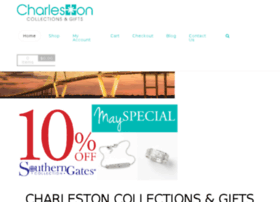 charlestongiftsonline.com