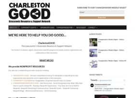 charlestongood.com