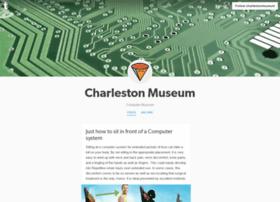 charlestonmuseum.tumblr.com
