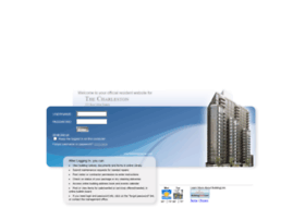 charlestonresidents.buildinglink.com