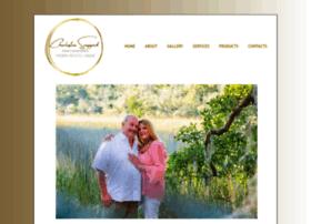 charlestonsnapped.com
